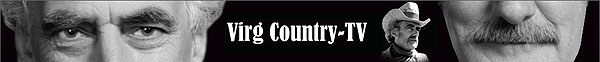 virg Country TV